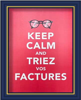 Tableau-keep-calm