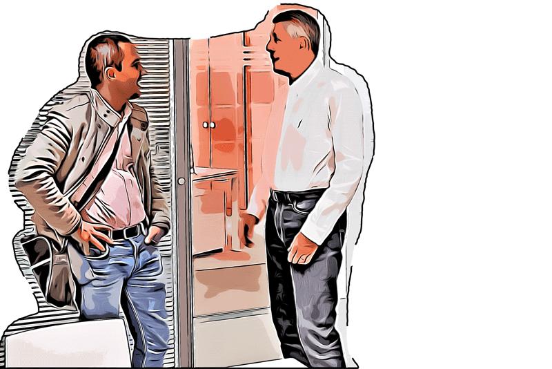 temoignage-client-avancia-adequade