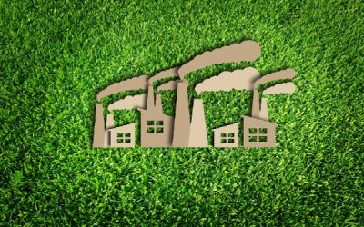 Loi Climat : les mesures pour les industriels