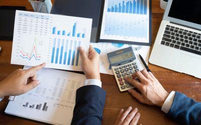 Une nouvelle plateforme pour promouvoir les professions de l'expertise comptable et du commissariat aux comptes