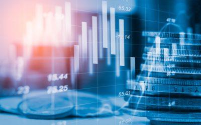 Echanges d'informations financières entre services et Etats de l'UE : du nouveau ?