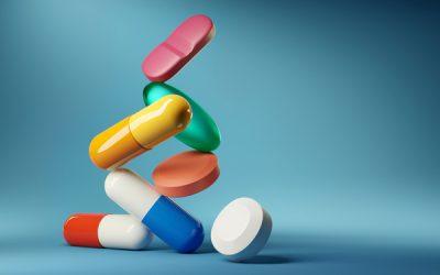 Importation et distribution « parallèles » de médicaments : le point sur vos obligations