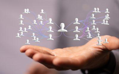 Déclarer les rémunérations d'associés : des précisions