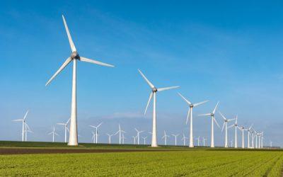 Loi Climat : favoriser les énergies renouvelables
