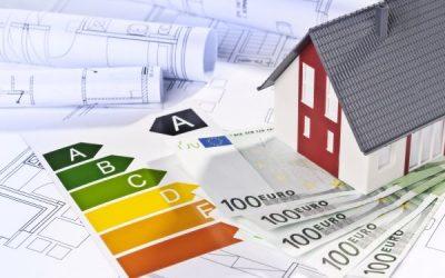 Loi Climat : encourager la rénovation énergétique des bâtiments