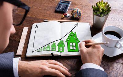 Loi Climat : du nouveau pour la vente immobilière