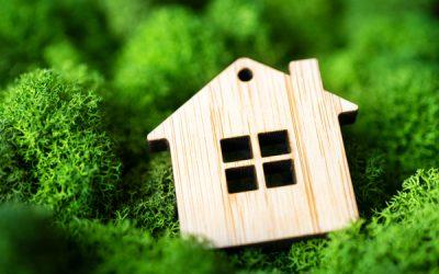 Loi Climat : du nouveau pour la location immobilière