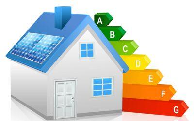 Loi Climat : ce qui change concernant le DPE et l'audit énergétique