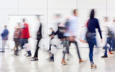 Coronavirus (COVID-19) : le point sur l'application du pass sanitaire dans les centres commerciaux