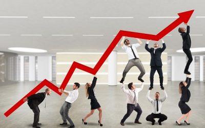 PAS : et si l'entreprise dépose le bilan ?