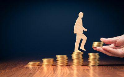 Epargne salariale : ce qui change au 1er septembre 2021