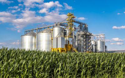 Bâtiments agricoles : toujours exonérés de taxe foncière ?