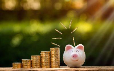 Coronavirus (COVID-19) et Fonds de solidarité : le formulaire de demande pour le mois d'août 2021 est en ligne !