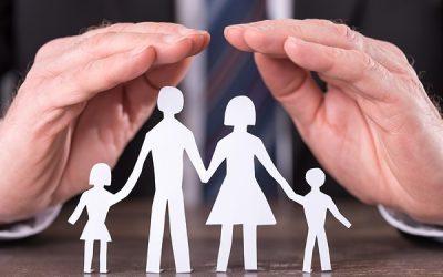 Service Ciclade : et si vous étiez bénéficiaire d'un contrat d'assurance-vie ?