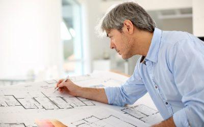 Architecte : quand signer un projet n'est pas suffisant…