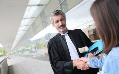 Ouverture de la plateforme TIG 360° aux avocats