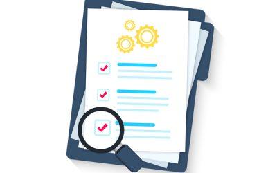 RGPD : évaluez l'efficacité de vos actions !