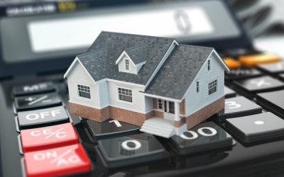 Octroi de crédits immobiliers : contrainte ou recommandation ?