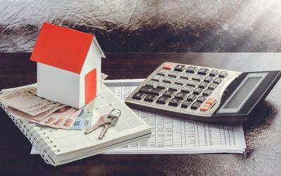 Abandon de loyers : un crédit d'impôt pour les bailleurs « étrangers » ?
