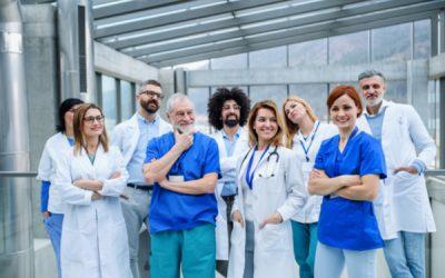 Equipes mobiles médico-sociales : quelles missions ?