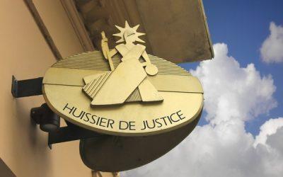 Huissier de justice : que valent les constats faits par internet ?