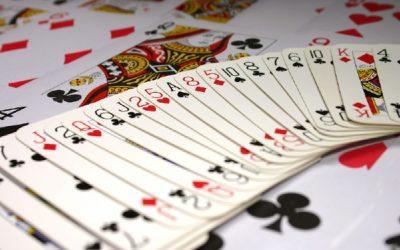 Lutte contre le blanchiment de capitaux : du nouveau pour les opérateurs de jeux d'argent et de hasard